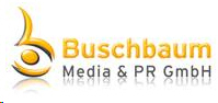 tl_files/game-service/images/Buschbaum-Media.jpg