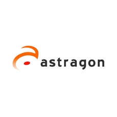 tl_files/game-service/images/astragon-logo.jpg