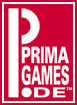 tl_files/game-service/images/p_PrimaGamesDE.jpg