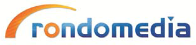 tl_files/game-service/images/rondomedia-logo.png
